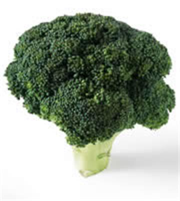 BROCCOLI EACH